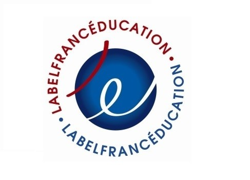 Label Franc Education